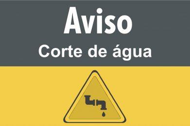 Aviso_corte_agua_lusinde_pag
