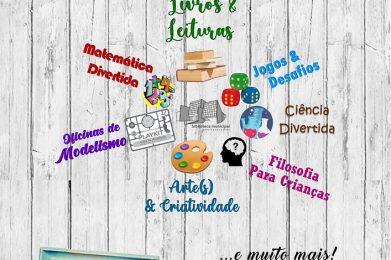 Cartaz_FériasGrandesBiblioteca